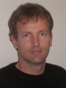 Simon Lampen
