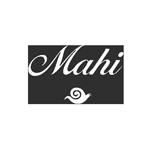 Mahi Wines Marlborough