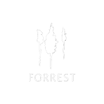 Forrest Winery