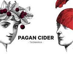PaganCider