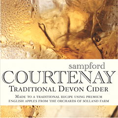 SampfordCourtneyCider