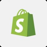 SmallShopifyLogoWhiteBackground